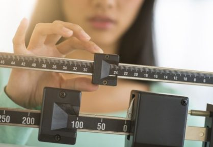 Estrogen and weight gain, what you need to know