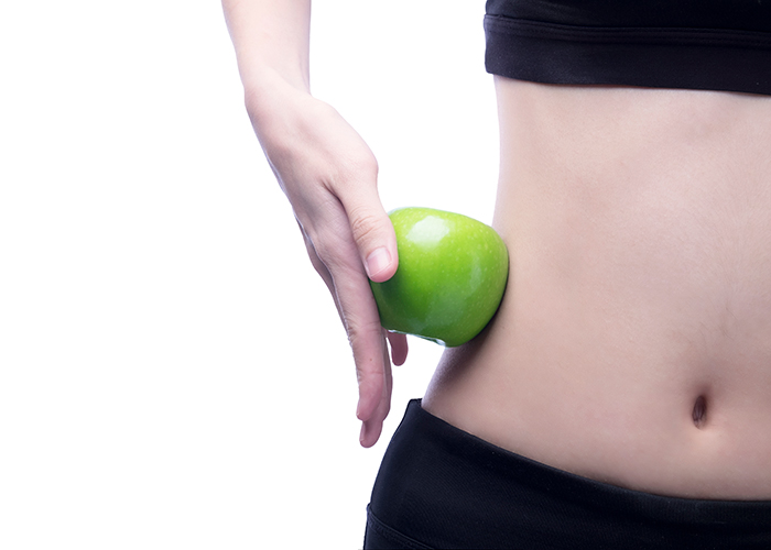 9 Ways To Lose Weight Naturally