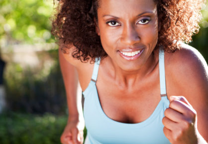Over-excercising Causing Your Hormonal Imbalance