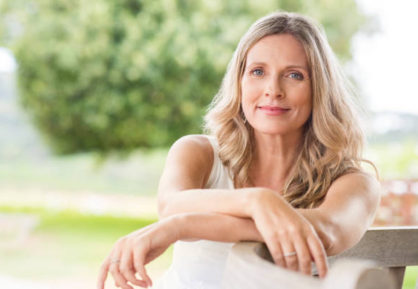 Hormone Balance and Breast Cancer Prevention