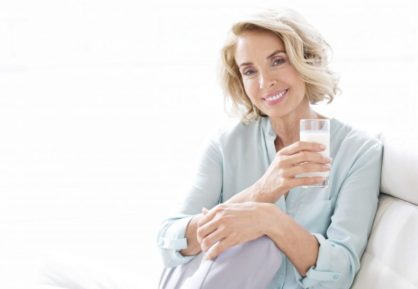 How Does Dairy Affect Your Hormone Levels?