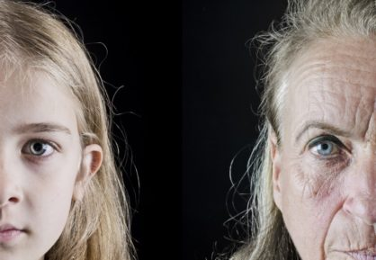 How Aging Impacts Hormone Production