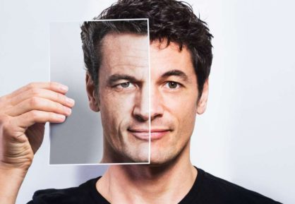 Fight Aging By Balancing Your Hormones