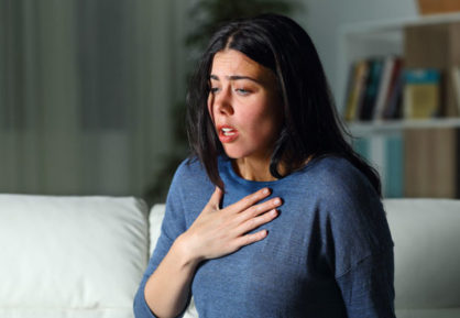 What Is The Relationship Between Hormones and Anxiety?