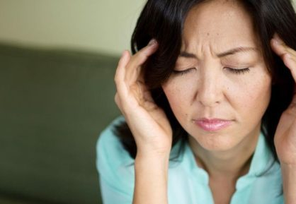 Headaches and Hormones Imbalance connection?